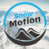 SnowMotionPoland