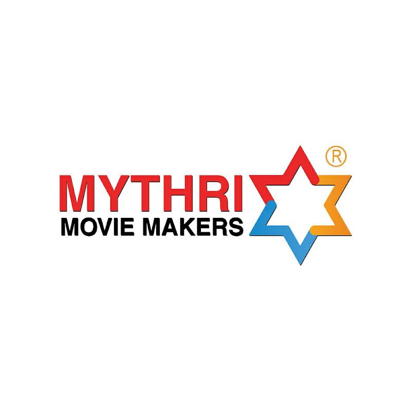 Mythri Movie Makers
