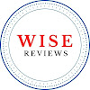 Wise Technology Solutions