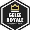 Gelee Royale