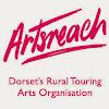 Artsreach Dorset