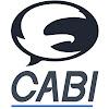 CABI Interpretes y Traductores