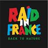 Raid In France