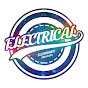 Electrical &