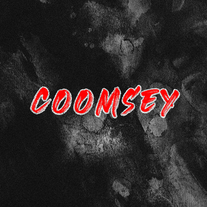 Coomsey (coomsey)
