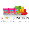 KiddieJunctionIL