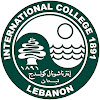 International College