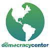 Democracy Center TV