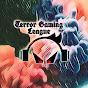 Terror gaming League (terror-gaming-league)