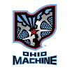 Ohio Machine MLL