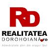 Realitatea Dorohoiana