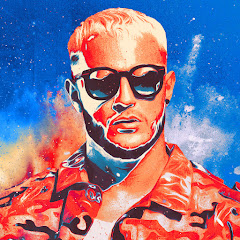 DJ Snake Net Worth