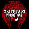 skitheadsTV