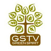 Green Spirit TV