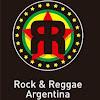 ROCK y REGGAE PRODUCCIONES