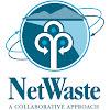 NetWaste