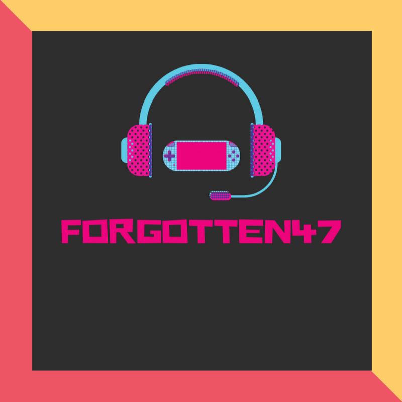 Forgotten47 (forgotten47)
