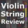 ViolinStringReview