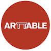 ArtTable