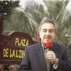 canal5vertelevision