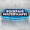 Rockface Waterscapes