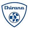 Chirana Stara Tura