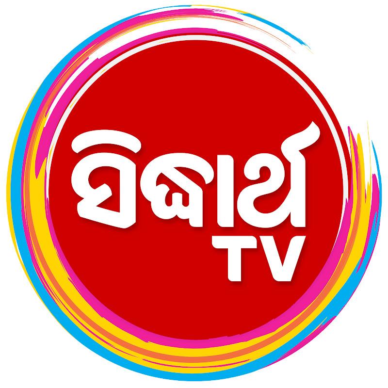 Sidharth TV
