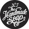 The Handmade Soap Company Ireland