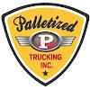 PalletizedTrucking