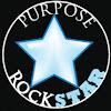 Purpose Rockstar