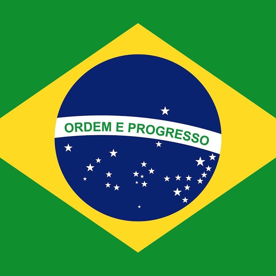 Dan Brazilian