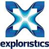 Exploristics Ltd