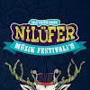 Nilüfer Music Festival