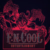 F.N.Cool Entertainment