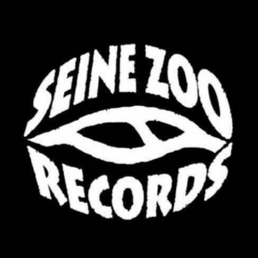 fd87d350e4f32 Seine Zoo Records - YouTube