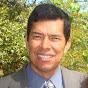Gilbert Chavez