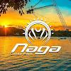 Naga Cable Park