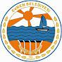 Evren Belediyesi  Youtube video kanalı Profil Fotoğrafı