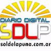 SOL DE LA PUNA - DIARIO DIGITAL Desde Abra Pampa