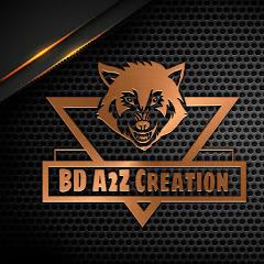 BD A2Z Creation