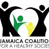 JCHS Advocate