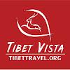 Tibet Travel ( Tibet Vista )