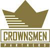 Crownsmen Partners