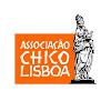 Chico Lisboa