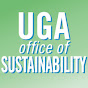 Sustainable UGA