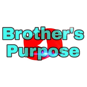 Brothers Purpose