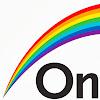 Ontario Co-operative Association