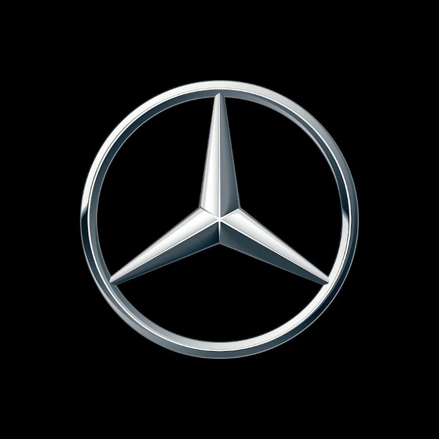 d30345469de3 Mercedes-Benz Hellas S.A. - YouTube