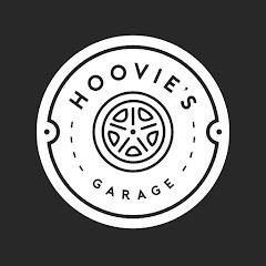 Hoovies Garage Net Worth