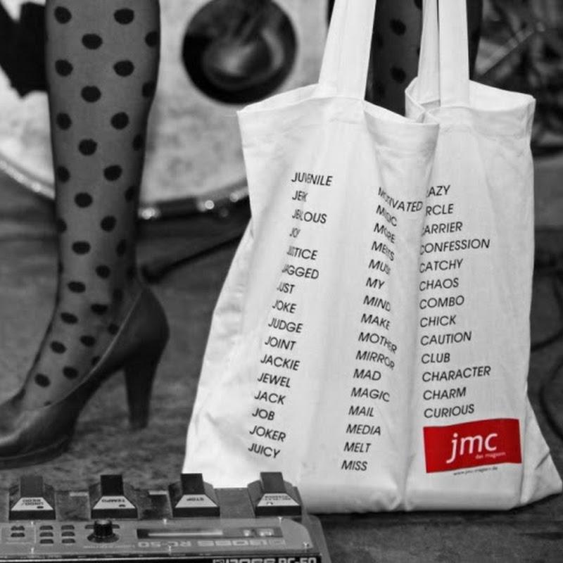 jmc Magazin